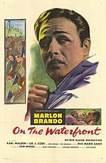 On the waterfront423.jpg