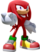Knuckles sonic.png