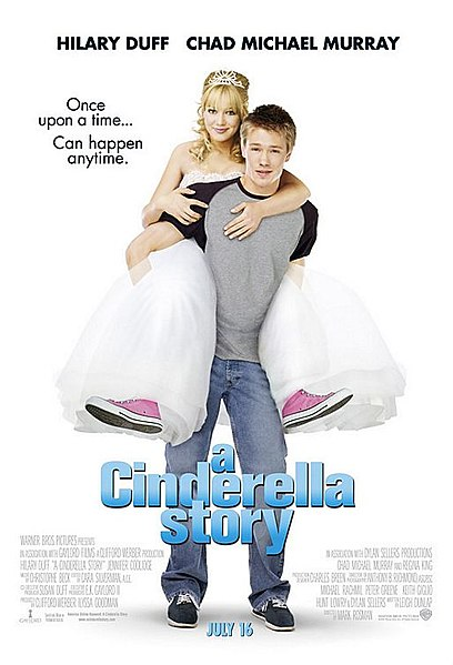תמונה:Movie poster a cinderella story.jpg