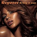 220px-Beyonce - Crazy In Love single cover.jpg