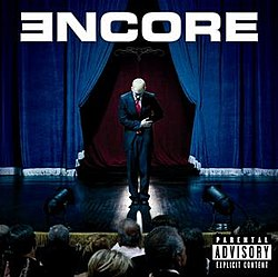 Encore (Eminem album) coverart.jpg