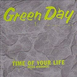 Green Day - Good Riddance - CD single cover.jpg