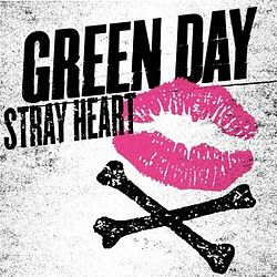 Green Day - Stray Heart cover.jpg