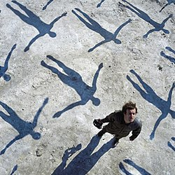 Muse - Absolution Cover UK.jpg