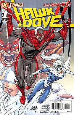Hawk and Dove Vol 5 1.jpg