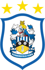 Huddersfield Town FC logo (simple).png