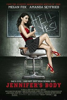 Jennifers Body Poster.jpg