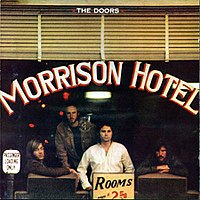 The-Doors-Morrison-Hotel-album-cover.jpg