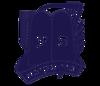 לוגו בני עקיבא.png
