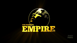 Empire Intertitle.png