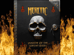 Heretic- Shadow of the Serpent Riders.PNG