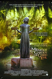 Midnight in the Garden of Good and Evil Movie Poster.jpg