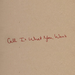 Taylor Swift - Call It What You Want.png