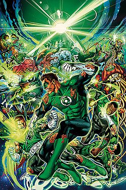 War of the Green Lanterns cover art.jpg