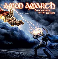 AmonAmarthDeceiveroftheGods.jpg