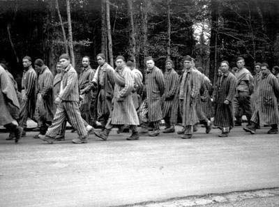 Dachau-dm2