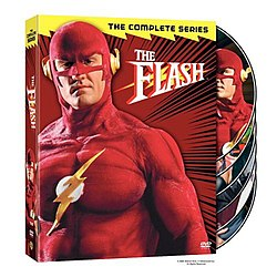 Flash DVD.jpg
