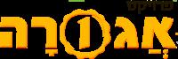 סמל הפרויקט
