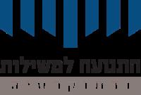 לוגו התנועה למשילות ודמוקרטיה.png