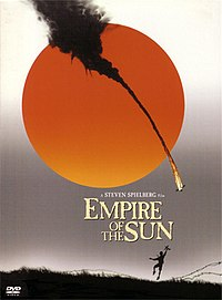 Empire of the Sun DVD.jpg