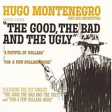 Good Bad and Ugly Hugo Montenegro.jpg