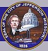 JeffersonCityseal.jpg
