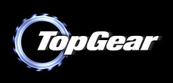 TopGearLogo.jpg