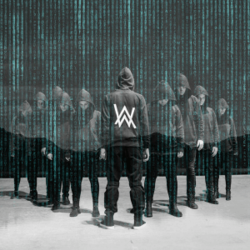 Alan Walker - Alone.png