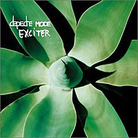 Depeche Mode - Exciter.jpg