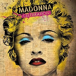 MadonnaCelebration2disc.jpg
