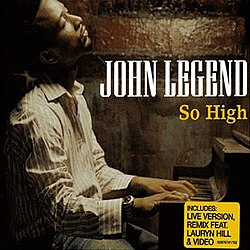 So High John Legend.jpg