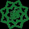 מרכזTehran Logo.png