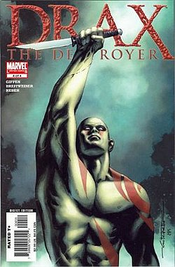 Drax the Destroyer Vol 1 4.jpg