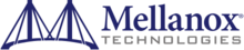 Mellanox Technologies logo.png