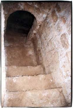 Mikveh