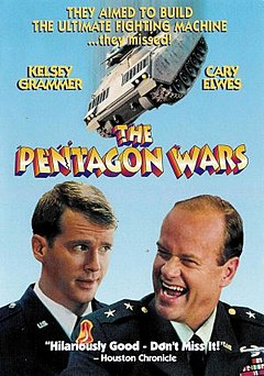 The Pentagon Wars.jpg