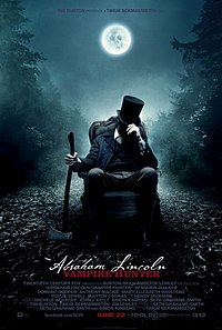 Abraham Lincoln Vampire Hunter.jpg