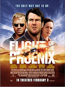 Flight of the phoenix.jpg