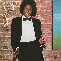 MJ Off the wall.jpg