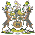 Dcc coat of arms.png