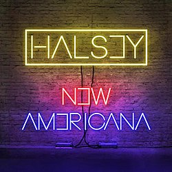 Halsey - New Americana (Single Cover).jpg