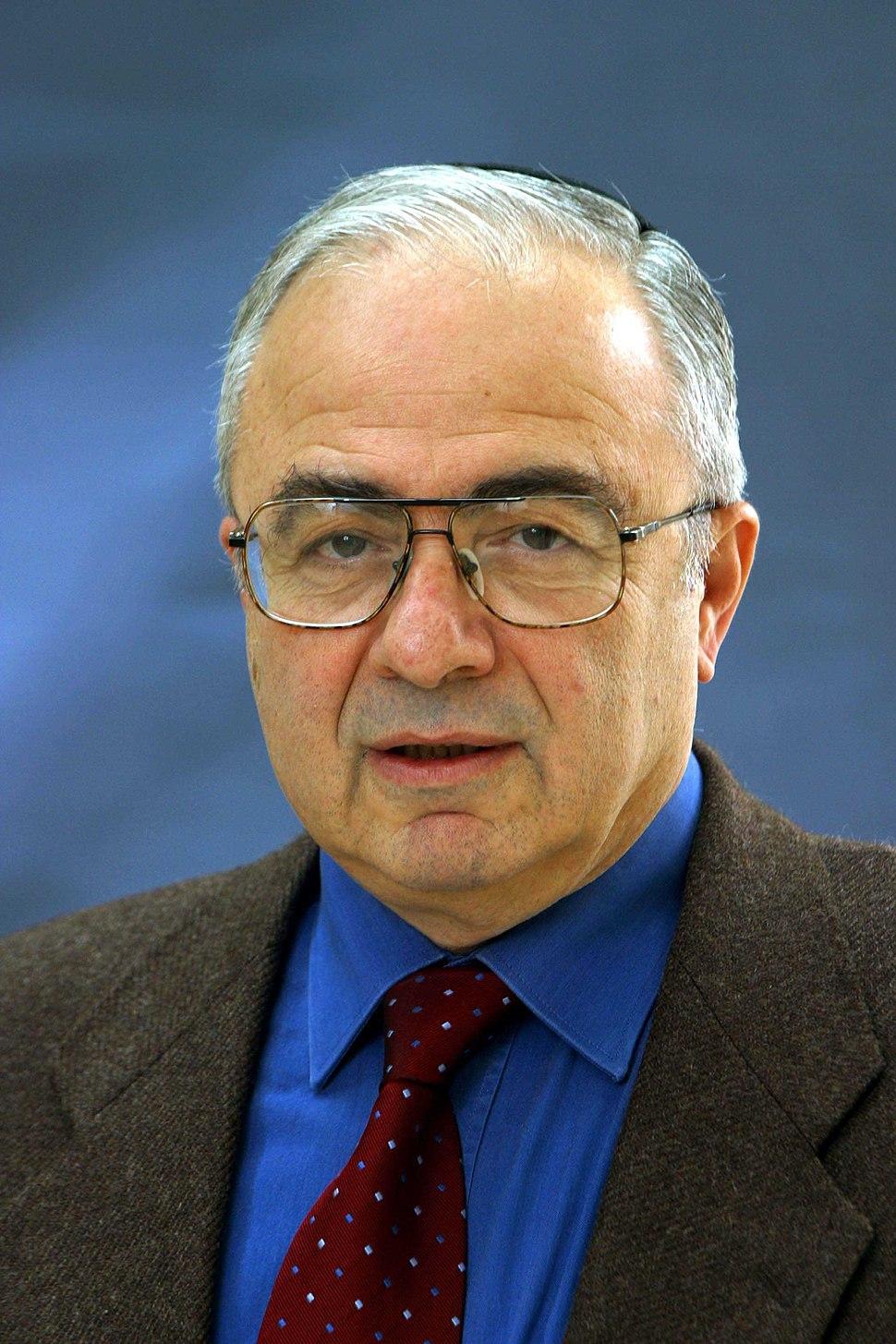 ראובן בונפיל