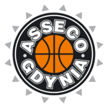 Asseco Gdynia logo.png