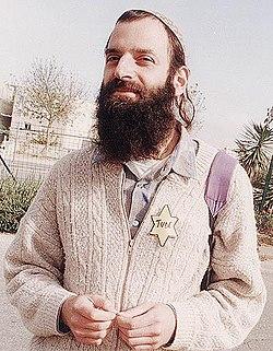 Baruch Goldstein.jpg