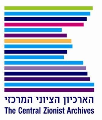 Logo cza