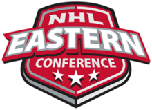 NHLEastConference.png