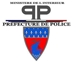 Préfecture de police de Paris.JPG