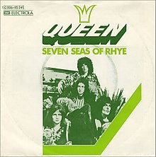 Queen-Seven-Seas-Of-Rhy-.jpg