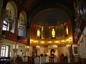 בית הכנסת קורל (מוסקבה).jpg