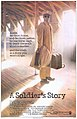 A Soldier's Story poster.jpg